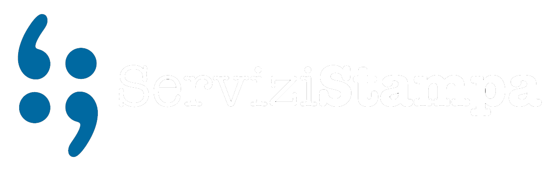 ServiziStampa by Resolvis